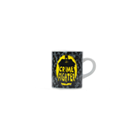 Taza Batman 214687