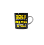 Taza Batman 214688
