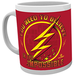 Taza Flash 214723