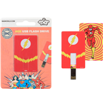 Memoria USB Flash - 8GB