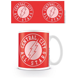 Taza Flash 214726