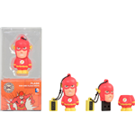 Memoria USB Dc Comics - Flash