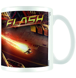 Taza Flash 214731