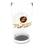 Vaso Dc Comics - Flash