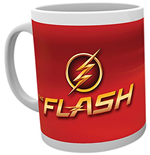 Taza Flash 214736