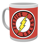 Taza Flash 214745
