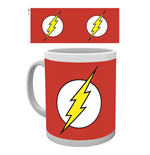 Taza Flash 214746