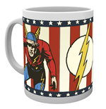 Taza Flash 214747