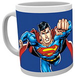 Taza Justice League 214759