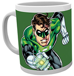Taza Justice League 214764