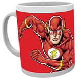 Taza Justice League 214765