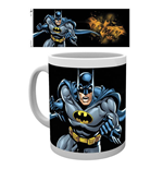 Taza Justice League 214768