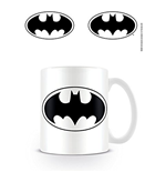 Taza Batman 214780