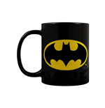 Taza Batman 214782