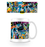 Taza Batman 214783