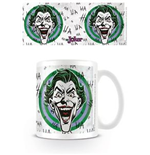 Taza Batman 214784