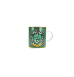 Taza Harry Potter 214795
