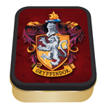 Caja Harry Potter 214807