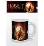 Taza The Hobbit 214811