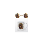 Taza The Hobbit 214814