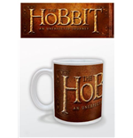 Taza The Hobbit 214815