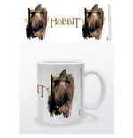 Taza The Hobbit 214817