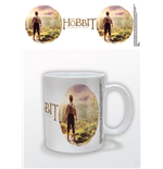 Taza The Hobbit 214818