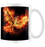 Taza Hunger Games 214821