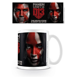 Taza Hunger Games 214823