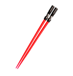 Star Wars Palillos sable laser Darth Vader (renewal)