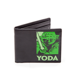 Cartera Star Wars 214907