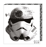 Carpeta Star Wars 214920
