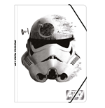 Carpeta Star Wars 214932