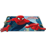 Juguete Spiderman 214936