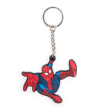 Llavero Spiderman 215029