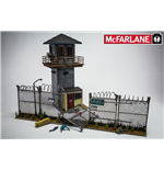 Lego y MegaBloks The Walking Dead 215076