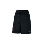 Pantalón corto Portugal 2016-2017 Nike Authentic AW77 Alumni