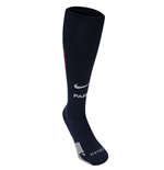Calcetines Paris Saint-Germain 2016-2017 Home