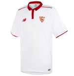 Camiseta Sevilla 2016-2017 Home