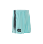 Pantalón corto Ajax 2016-2017 Away