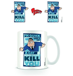 Taza American Dad 217680