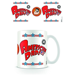 Taza American Dad 217681