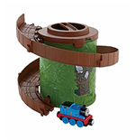 Juguete Thomas and Friends 217691