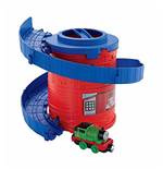 Juguete Thomas and Friends 217692