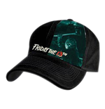 Gorra Friday the 13th 217803