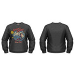 Sudadera Mighty Mouse 217876