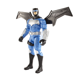 Juguete Batman vs Superman 218034