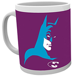 Taza Batman 218043