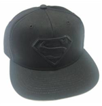 Gorra Superman 218049