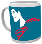 Taza Superman 218055